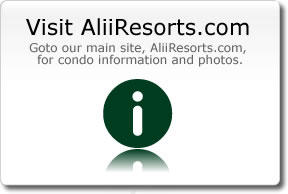 maui vacation rentals book online and save